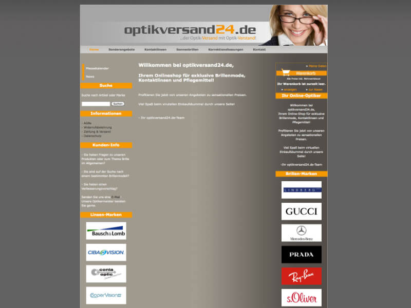 optikversand24.de